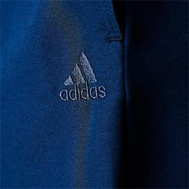 ADIDAS ESSENTIALS MENS STANDFORD PANTS - NAVY