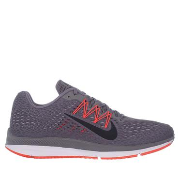 AIR ZOOM WINFLO 5 - GREY