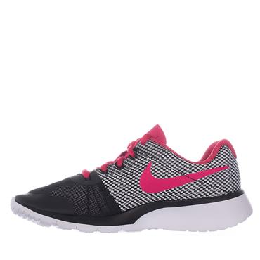 GIRLS TANJUN RACER TRAINER - BLACK