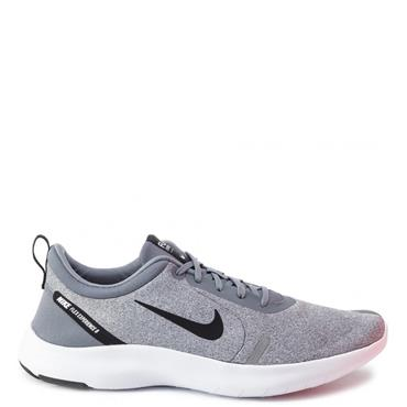Nike Mens Flex Experience RN 8 Runners - Grey