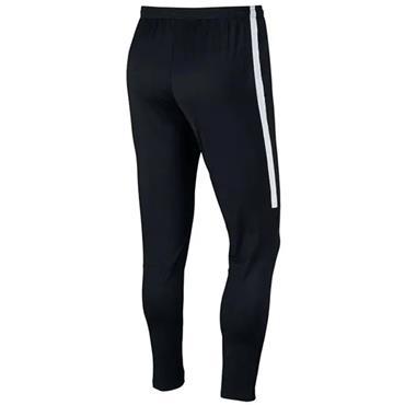 Nike Mens Academy Pants - BLACK