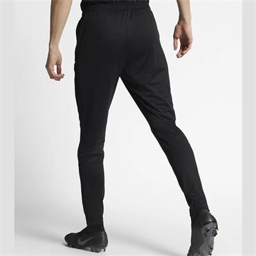 Nike Mens Dri-Fit Academy Pants - BLACK