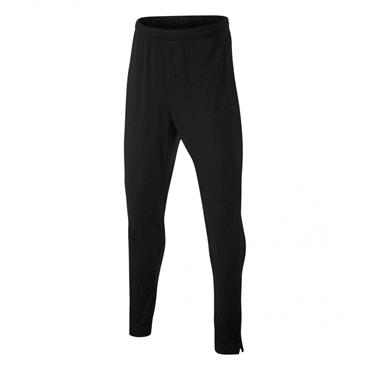Nike Boys Dri-Fit Academy Bottoms - Black