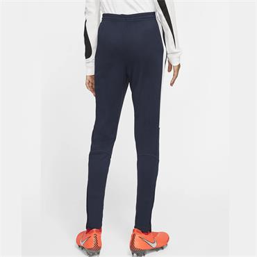 Nike Boys Dri-Fit Academy Pants - Navy