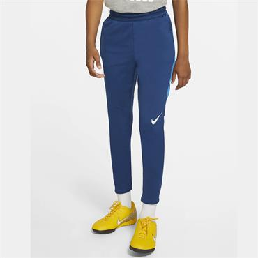 Nike Boys Pants - Blue