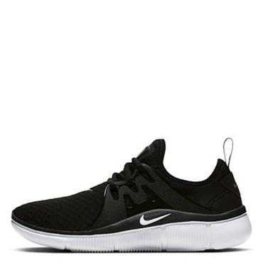 Nike Mens Acalme Trainer - BLACK