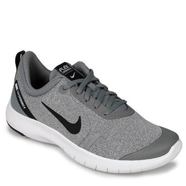 Nike Flex Experience RN 8 GS Trainer - Grey
