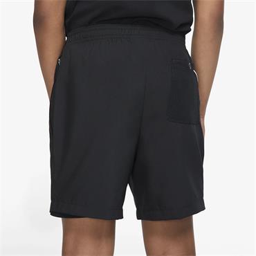 Nike Boys Mercurial Dri-Fit Shorts - BLACK