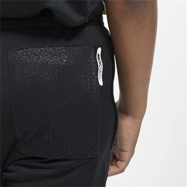Nike Boys Dri-Fit Mercurial Pants - BLACK