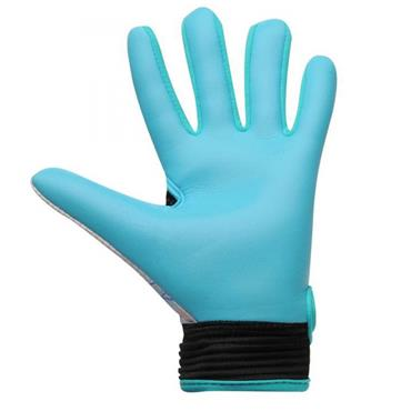 ATAK AQUAS GAA GLOVES - BLUE