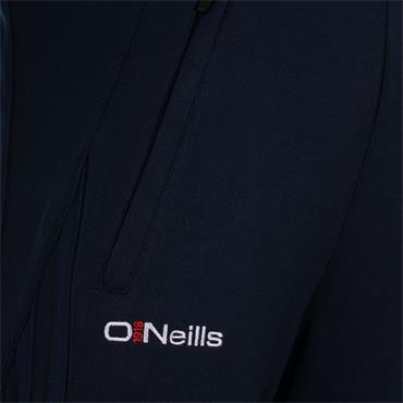 O'Neills Adults Aston Skinny Pants - Navy