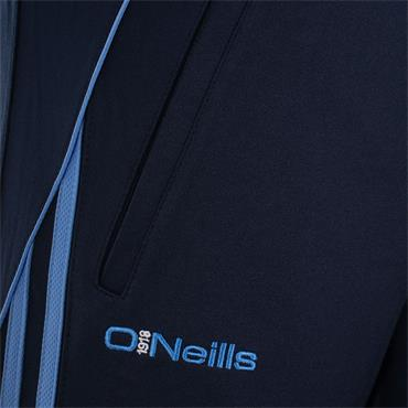O'Neills Kids Aston Skinny Pants - Navy/Sky