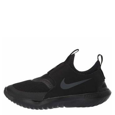 Nike Kids Flex Runner PS - BLACK