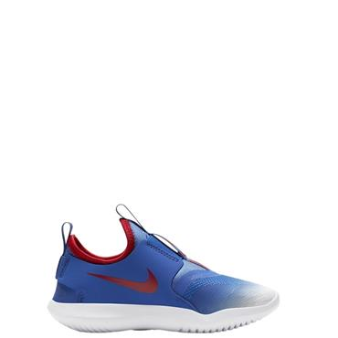 Nike Infants Flex Runner PS - BLUE