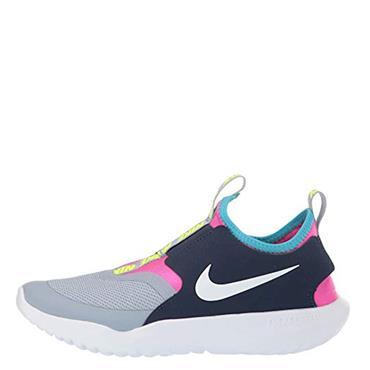 Nike Kids Flex PS Runners - Multi