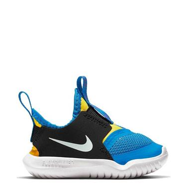 Nike Infant Flex Runner (TD) - Blue Multi