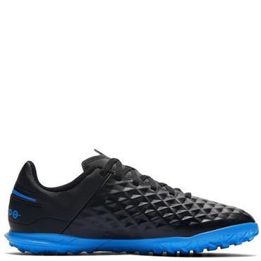Nike Kids JR Legend 8 Club Astro Turf Boot - BLACK