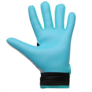 ATAK Adults Aquas GAA Gloves - Blue/White