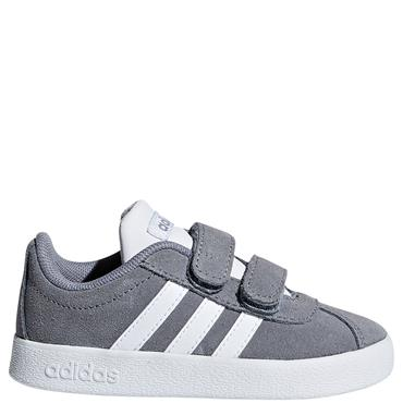 INFANT VL COURT 2.0 TRAINER - GREY