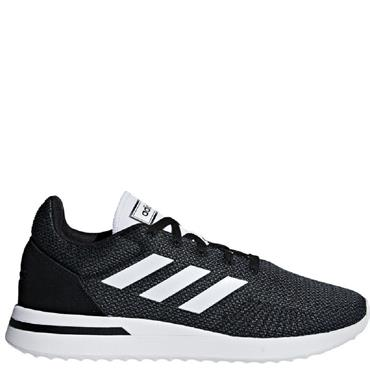 RUN 70S TRAINER - BLACK