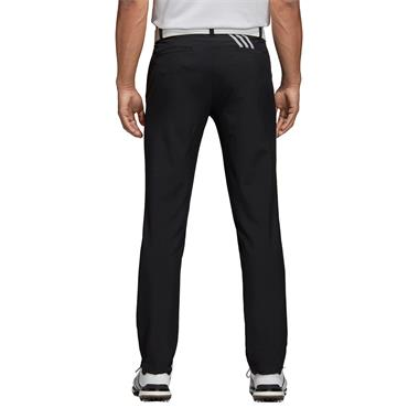 Adidas Mens Ultimate 365 Pants - BLACK