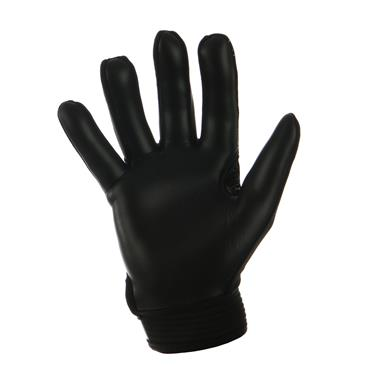 MICHAEL MURPHY BLACK OUT GAA GLOVES - BLACK