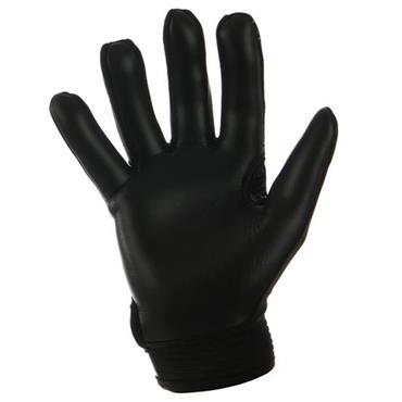 Michael Murphy Kids Black Out GAA Gloves - BLACK
