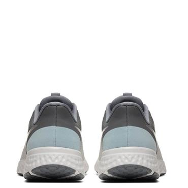 Nike Womens Revolution 5 Trainers - Grey