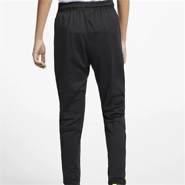 Nike Boys Dri-Fit Squad Bottoms - Black