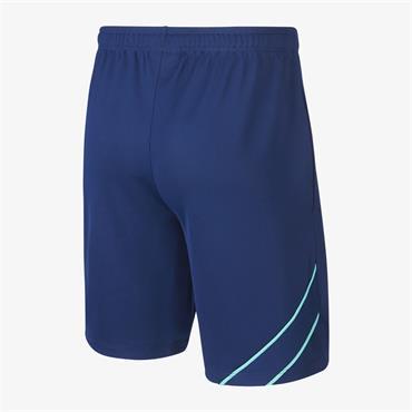Nike Boys CR7 Shorts - Blue