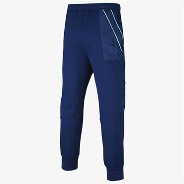 Nike Boys CR7 Pants - Blue