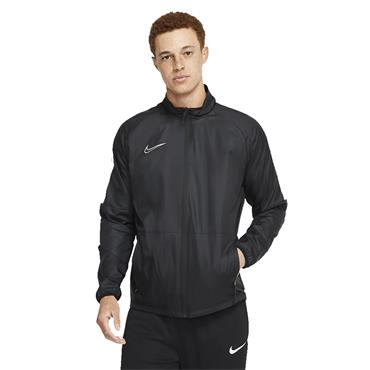 Nike Mens Repel Academy Jacket - BLACK