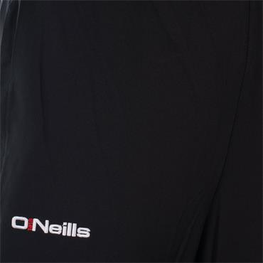 O'NEILLS ADULTS CASHEL PANTS - BLACK
