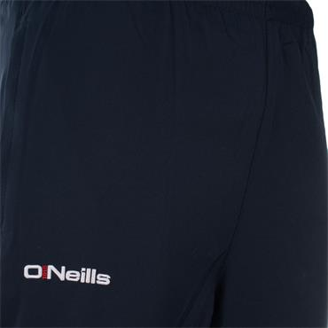 O'NEILLS ADULTS CASHEL PANTS - NAVY