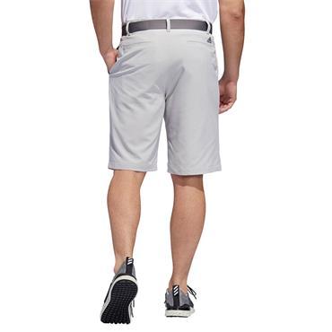 Adidas Mens Ultimate 365 Shorts - Grey