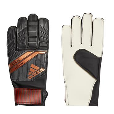 Adidas Predator Young Pro Gloves - BLACK