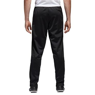 ADIDAS MENS CONVIDO 18 PANTS - BLACK