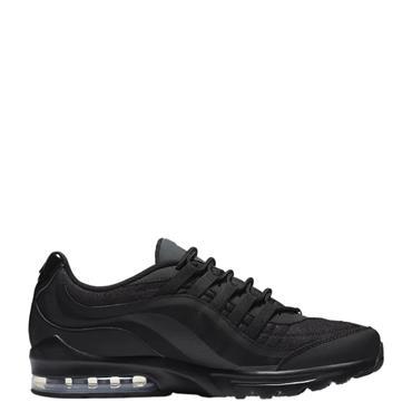 Nike Mens Air Max VG-R Trainers - BLACK