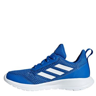Adidas AltraRun Kids Shoes - Blue