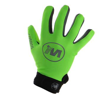 Michael Murphy Adults Cosmos GAA Gloves - Green