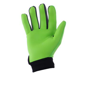 MICHAEL MURPHY COSMOS GAA GLOVES - GREEN