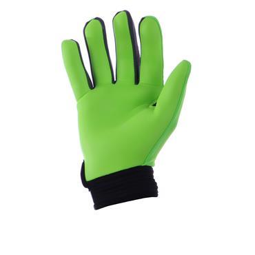 Michael Murphy Kids Cosmos GAA Gloves - Green