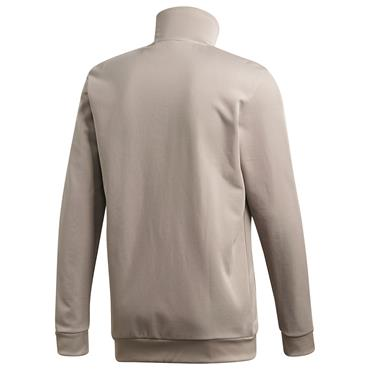 Adidas Mens Bechenbauer Jacket - Beige