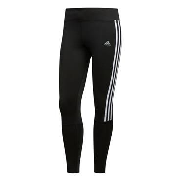Adidas Run It Leggings - BLACK