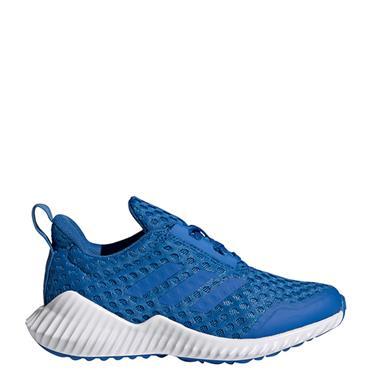Adidas Kids Fortarun BTH Runners - Blue