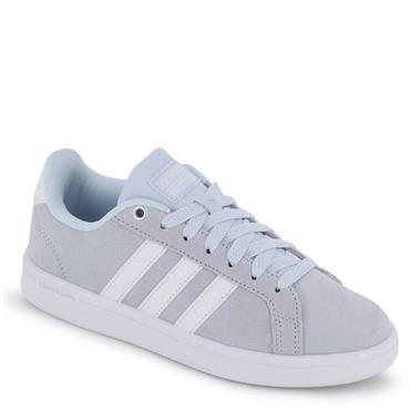Adidas Womens CF Advantage Air - Blue