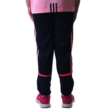 O'Neills Girls Donegal GAA Colorado 36 Skinny Pants - Marine