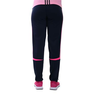 O'Neills Womens Donegal GAA Colorado 36 Skinny Pants - Marine