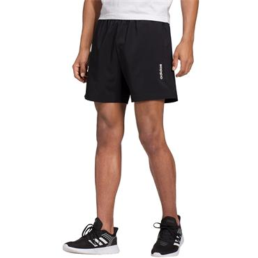 Adidas Mens Essentials Chelsea Shorts - BLACK