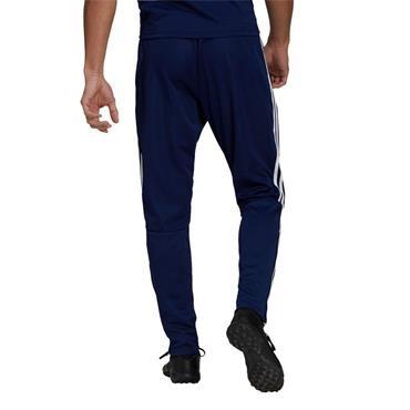 Adidas Mens Tiro 19 Tracksuit Pant - Navy